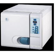 Autoclave | Runyes 12L S Class