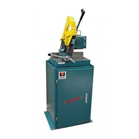 Cold Saw with Stand | VS315D