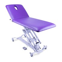 Treatment Table | Pro Lift Treatment ABR