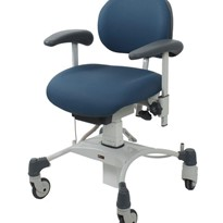 Ophthalmology Chair | VELA 'Basic'