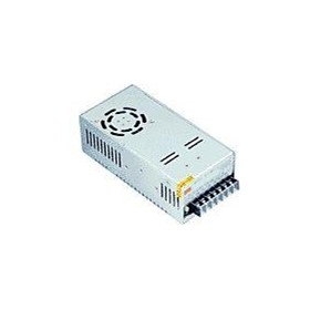 DC Power Supplies - 240 Watt Single Output Switching Power Supply