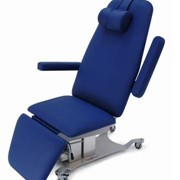 Evolution Podiatry Chair