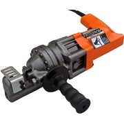 Electric Rebar Cutter | DC13LV
