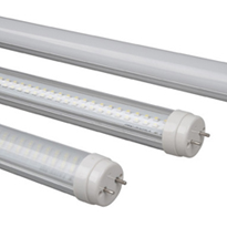Lumenite LED Lights | SAS Signage Accessories Supplier