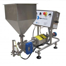 Series 1 Micro Depositor / Liquid Filling Machine