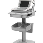 Diagnostic ECG MAC 5500 HD