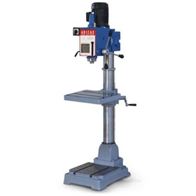 Pedestal Drill | GEM400GS3PH