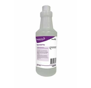 Disinfectant Cleaner | Sporicide Plus