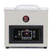 Vacuum Packing Machine | SU-310GP