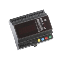 Door and Gate Access Controller | M2000