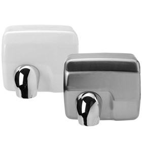 Hand Dryer | HHD2500RB
