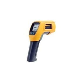 IR Thermometers Fluke 568