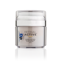 Skin Care - Retinal Active