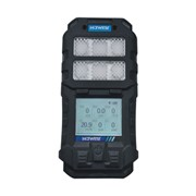 Portable Multi Gas Detector | E6000