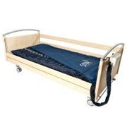 Smik Care – Alternating Pressure Care Mattress & Pump System