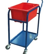 Stock / Order Picking Trolley - TS1B