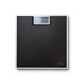 Electronic Weighing Flat Scales - Clara 803