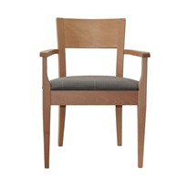 Dining Chairs | Madeira