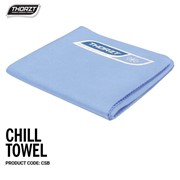 THORZT Cooling Towels - CSB