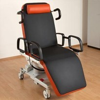 Bionic Therapy Chairs - RecoLine+