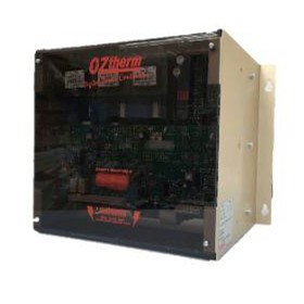 Oztherm Phase Angle Controller - F330