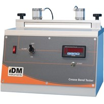 Crease Bend Testing Machine | Model B0012