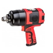 Shinano Impact Wrench SI1550