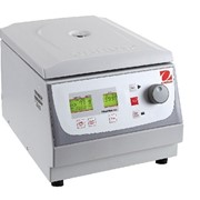 Centrifuges | Frontier 5000 Series Multi