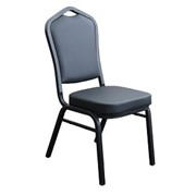 Function Indoor Banquet Chair | Duraseat