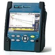 Cable Certifier FiberXpert OTDR 5000 - Cable Testers