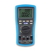 Digital Multimeter | MD-9070