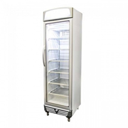 Bromic | Commercial Freezer | UF0374LS