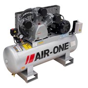 Air-One Reciprocating Compressor | R5