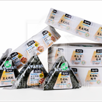 Adhesive Labels | Custom Food Product Label Printing and Manufacture