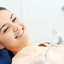 5 Tips Dentists can Follow to make Happy Dental Patients