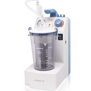 Vario 8 c/i Multi Purpose, Portable Low Vacuum Suction Pumps