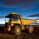 Mining a significant contributor to Australia's economic growth