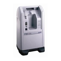 New Life Intensity Oxygen Concentrator