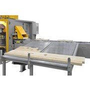 Essetre Techno CNC Saw