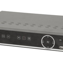 16 Channel AHD DVR
