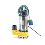 Submersible Sewage Pump | V2200F