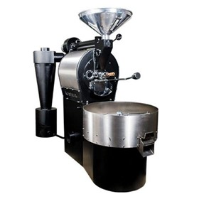Coffee Roasting Machine | RMS10