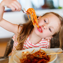 7 ways to make your restaurant family friendly