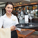 7 things to look for in a restaurant employee