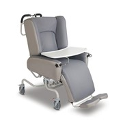 Care Chair | Deluxe V2