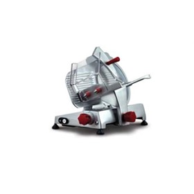 Meat Slicer | NS250