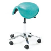 Saddle Stool Low | MC6144
