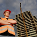 SafeWork NSW announces construction industry safety crackdown