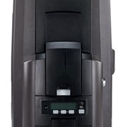 CR314 Retransfer Card Printer - 300 DPI