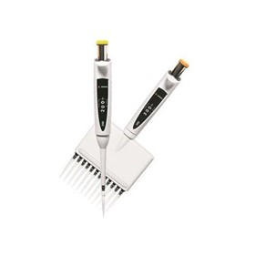 Proline® Plus Mechanical Pipettes